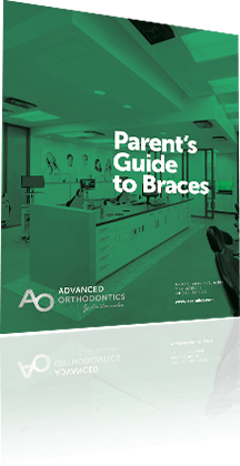 Parent's Guide to Braces