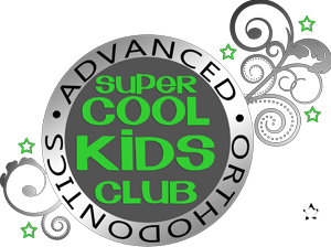 Super Cool Kids Club