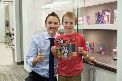 advanced-orthodontics-kids-club-rewards