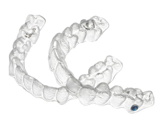 advanced-orthodontics-Invisalign-retainers